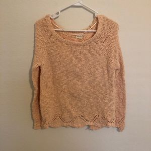 Sweaters - NWOT